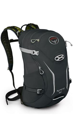 Osprey Syncro 20 Backpack Meteorite Grey